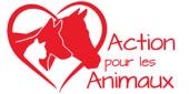 Action pour les animaux